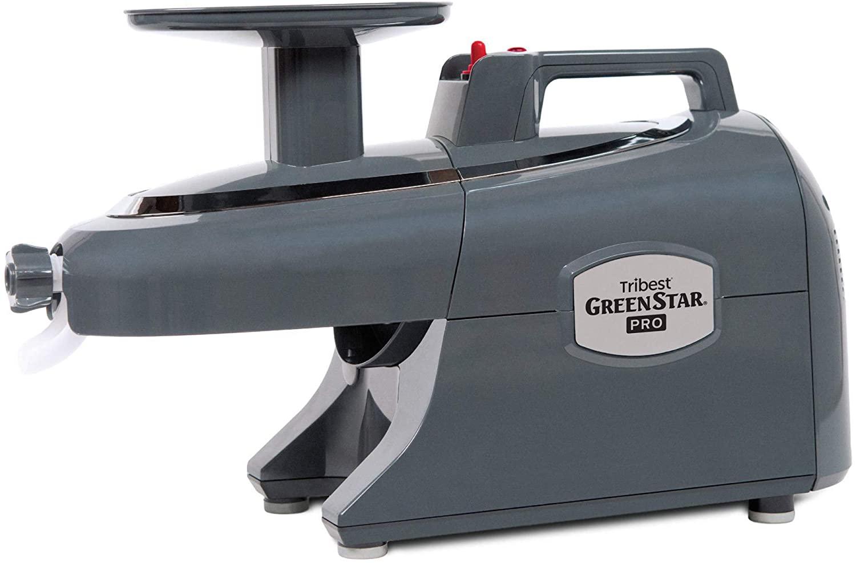 GSp502
