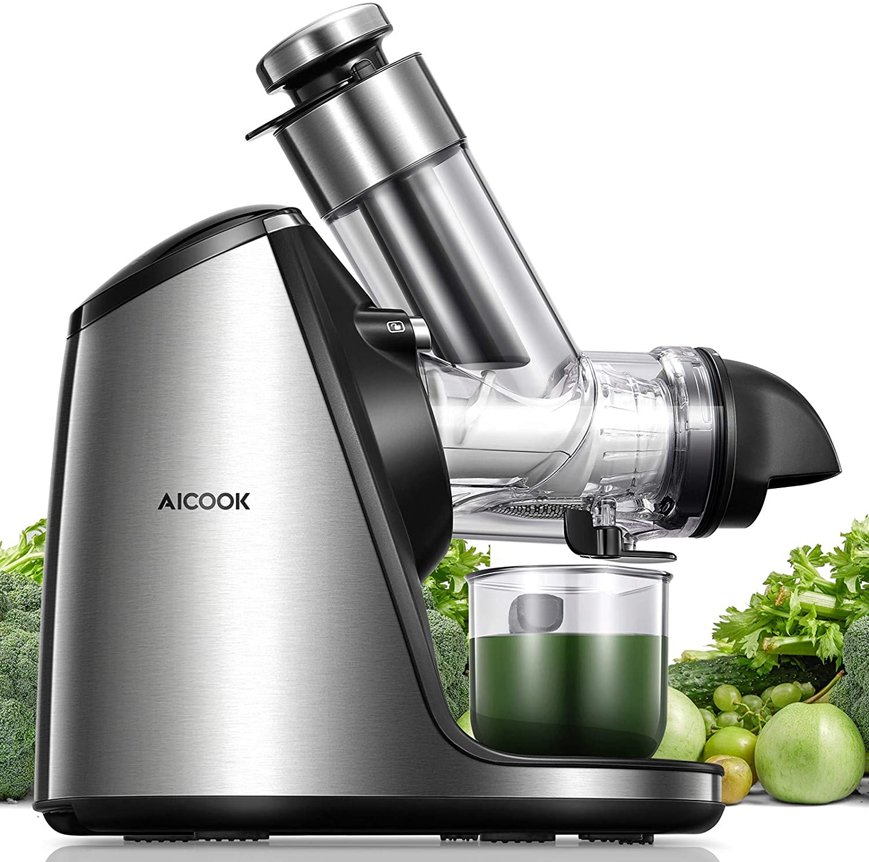 aicook-juicer