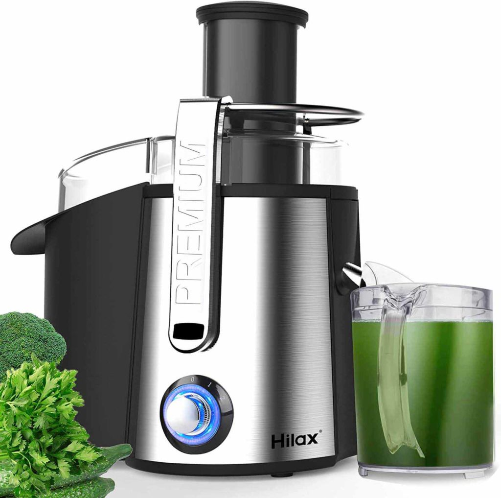 hilax-Juicer-Machines-Centrifugal-Juicer-Extractor-Electric-Juicer-Maker-Fruit-and-Vegetable