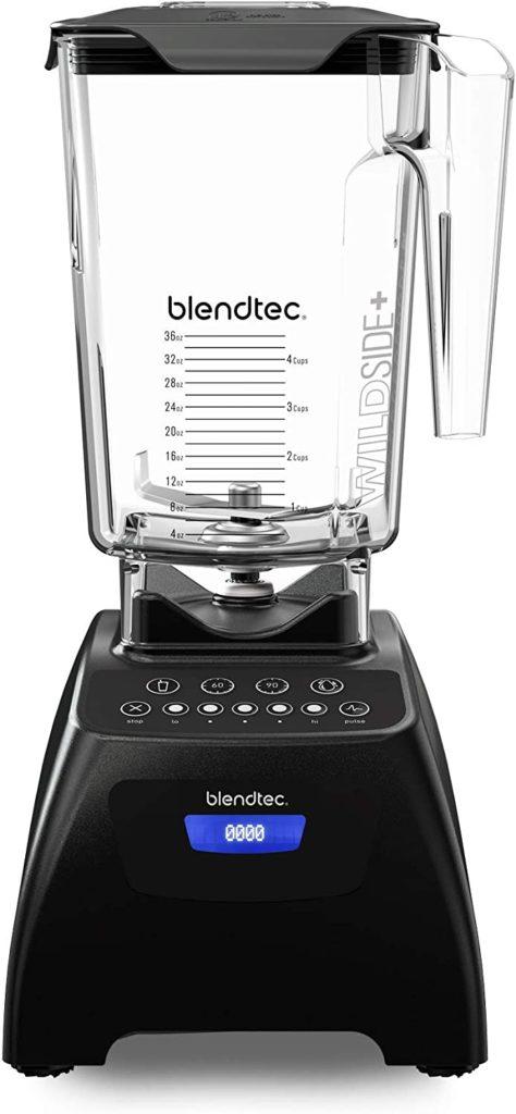 Best Blendtec blenders 2