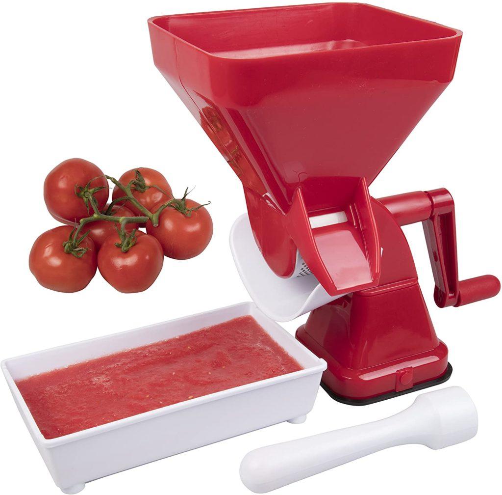 Best tomato juicer 3