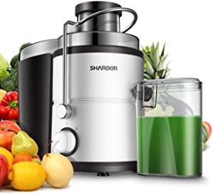 Best centrifugal juicer 1