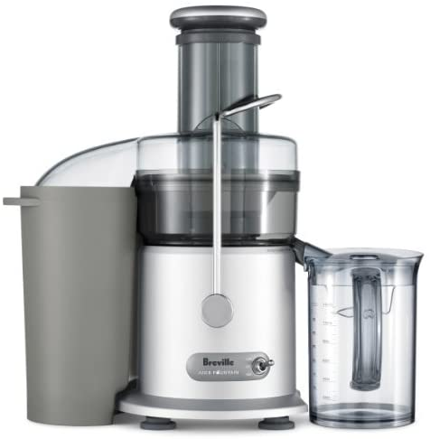 Best centrifugal juicer 2