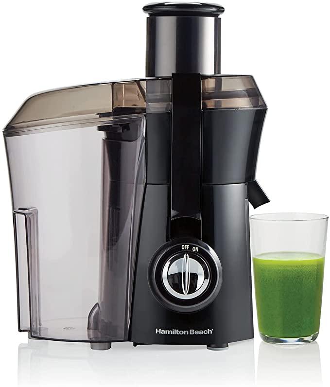 Best centrifugal juicer 4