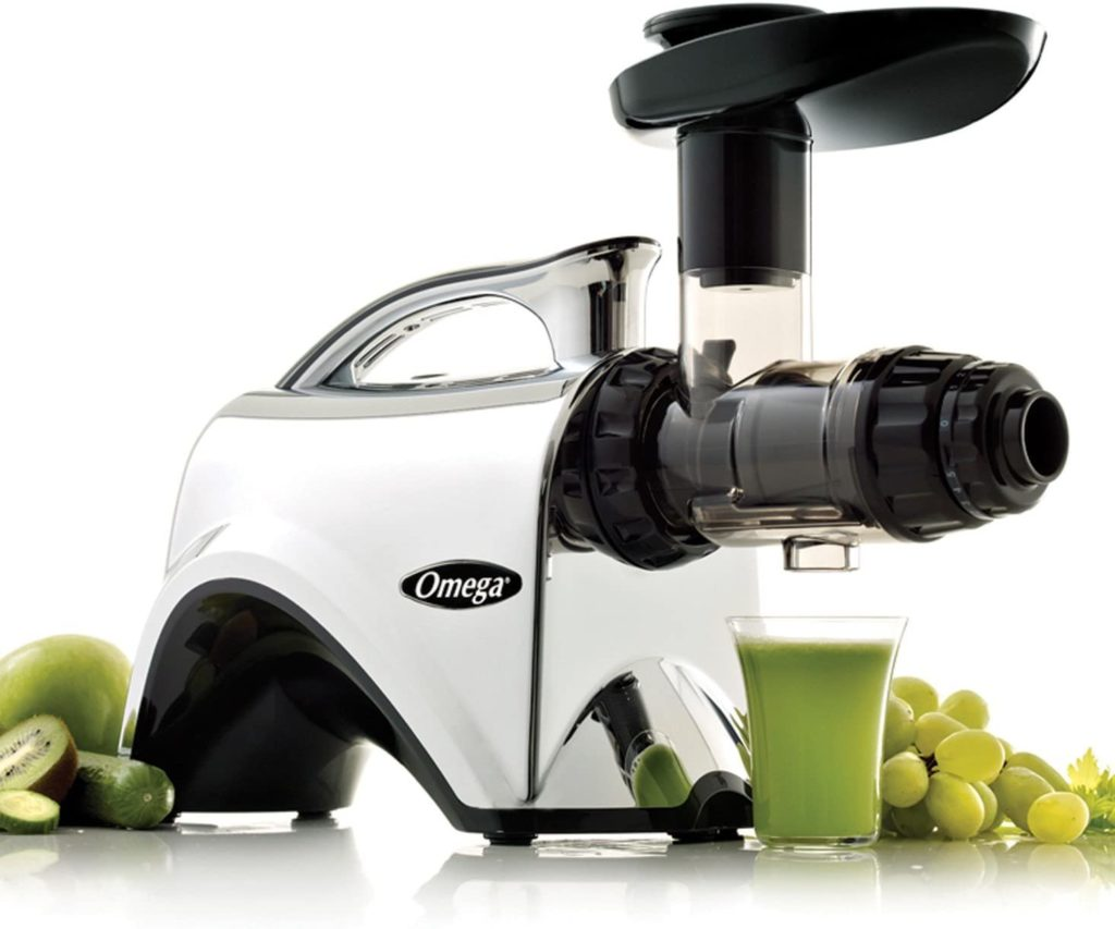Best juicer for nutrients to add up in kitchen appliances 1