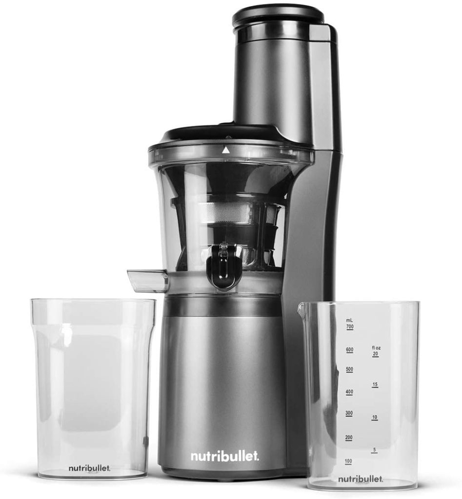 Best juicer for nutrients to add up in kitchen appliances 2