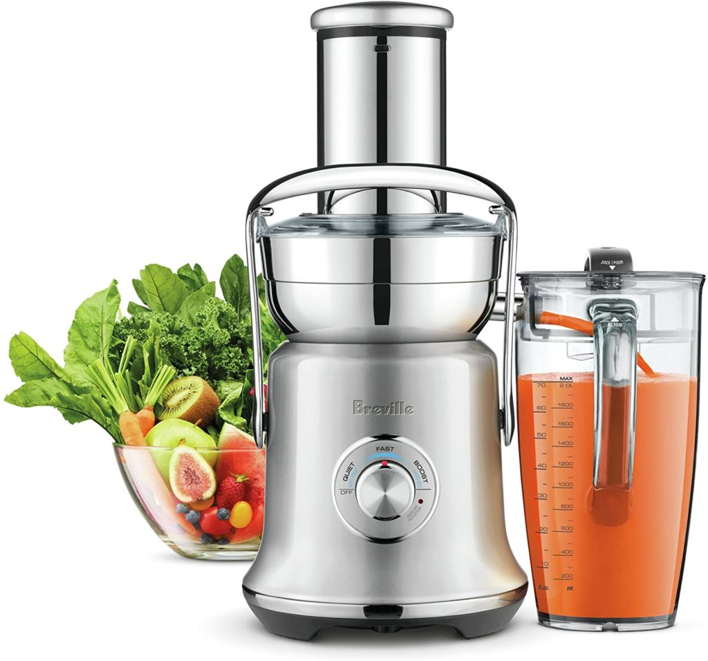 Best juicer for nutrients to add up in kitchen appliances 4