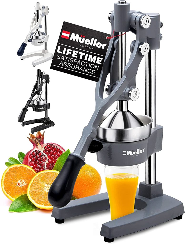 Best juicer for nutrients to add up in kitchen appliances 8