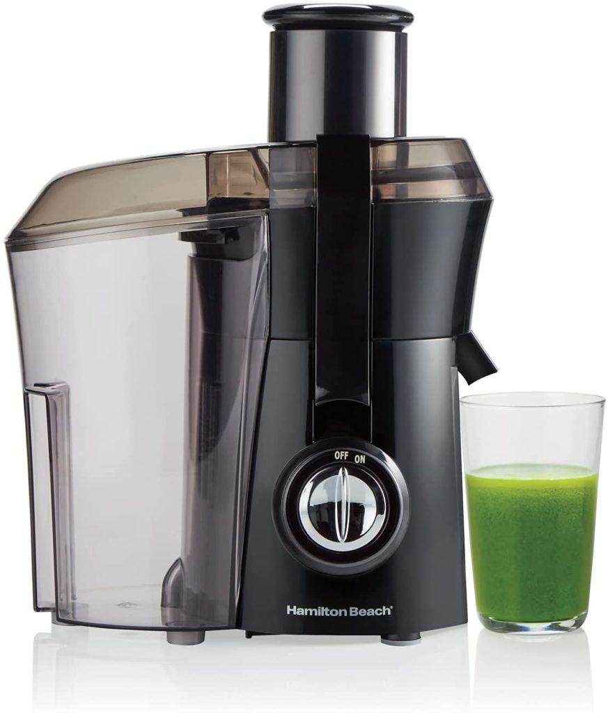 Best masticating juicer for celery 4