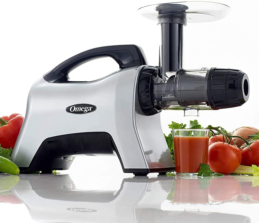 best apple juicer 4
