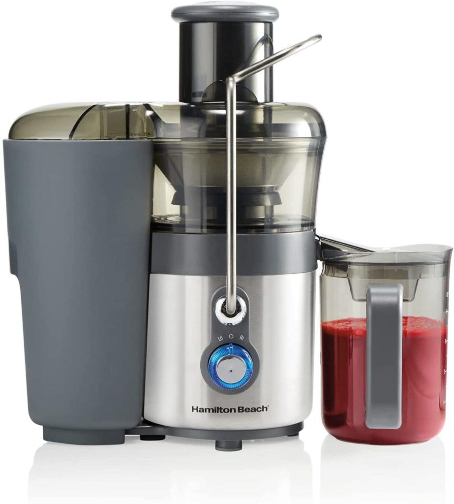 best apple juicer 7